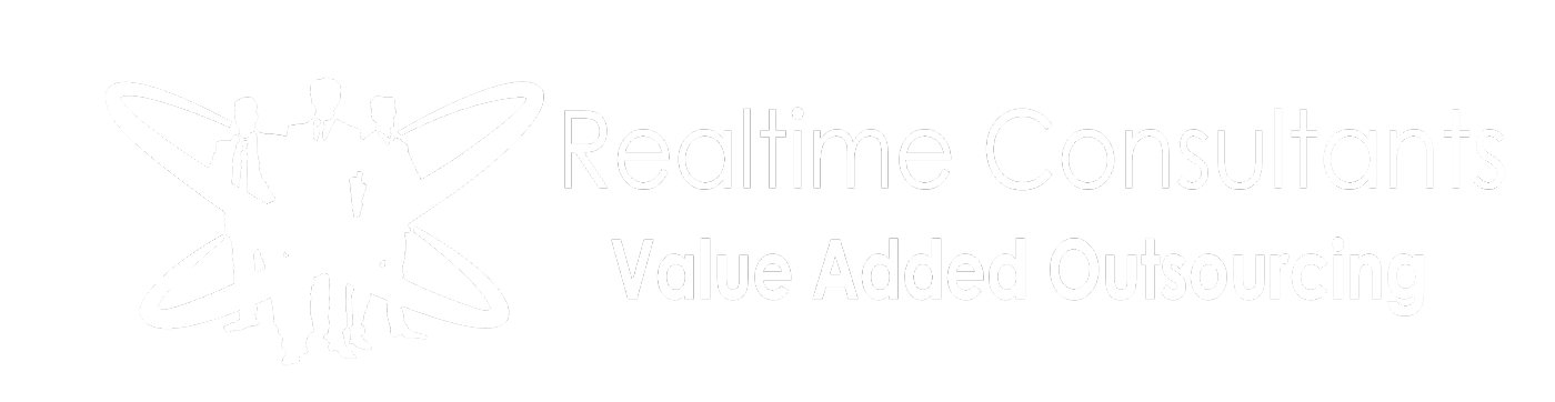 Realtime Consultants